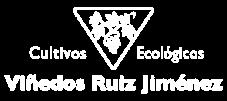 Logotipo white