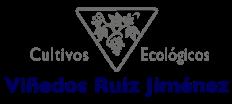 Viñedos Ruiz Jiménez